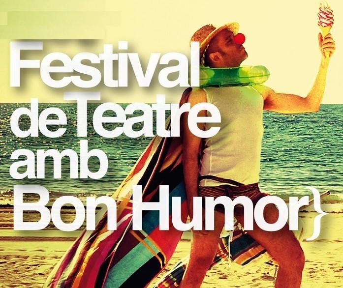 Benicàssim Cuidad de Festivales