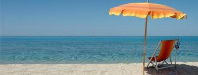Playa Sombrilla