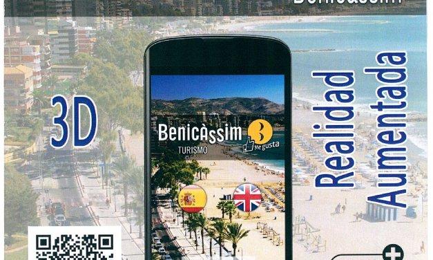 App Turismo Benicàssim