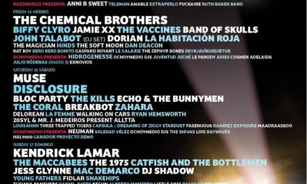 2016 Fib Cartel. Here's your full final bill