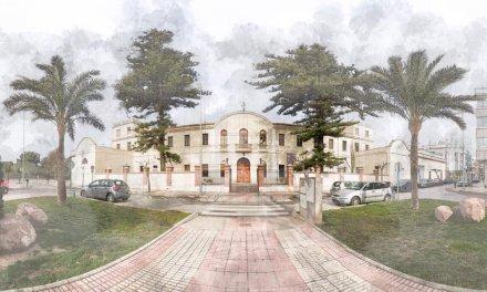 Bodegas Carmelitano Benicàssim