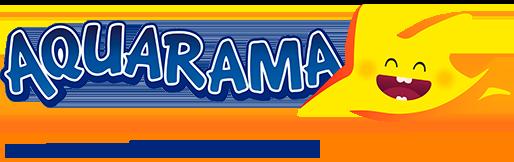 Aquarama 2017