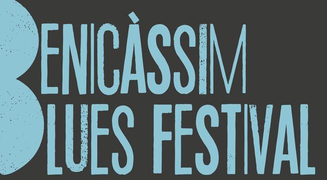 Benicàssim Blues Festival 2018