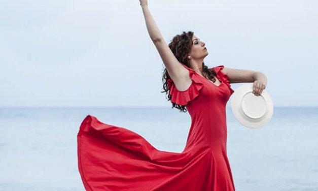 Benicàssim Flamenco Fusión Gastro Festival 2018